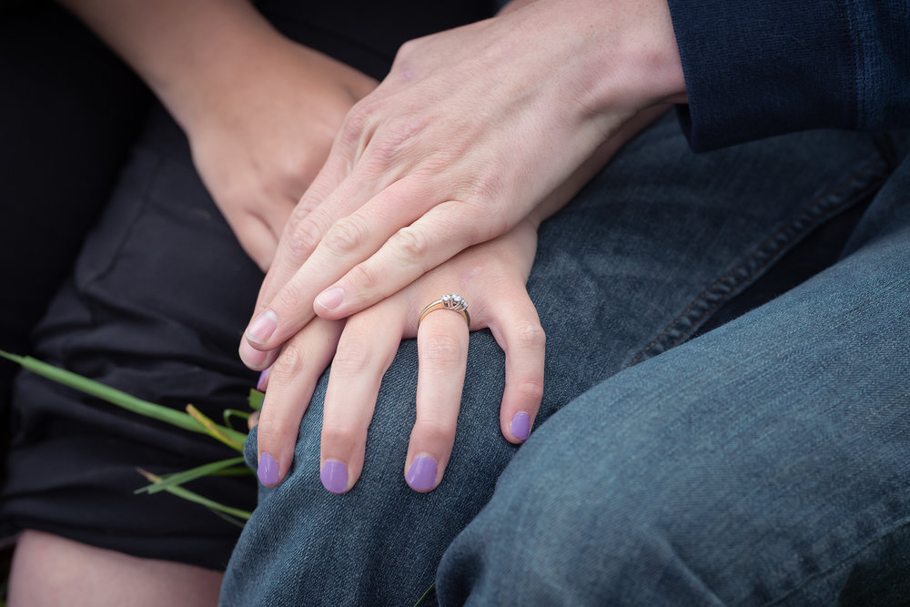 Couples421NaomiLuciennePhotography062018-Edit.jpg