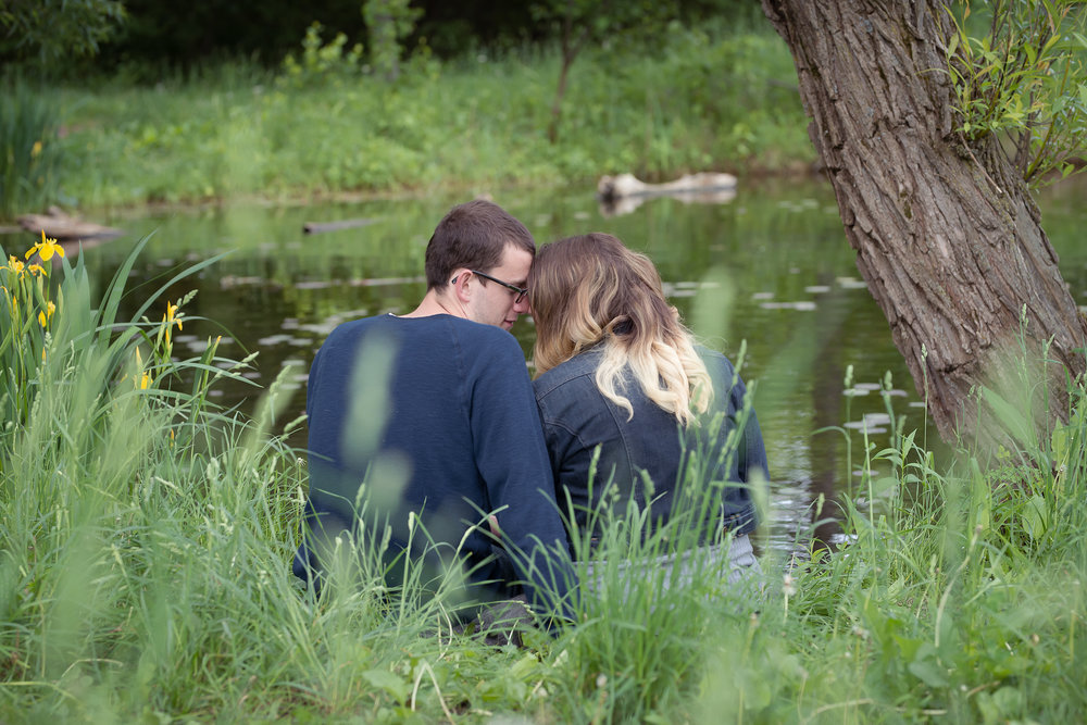 Couples434NaomiLuciennePhotography062018-Edit.jpg