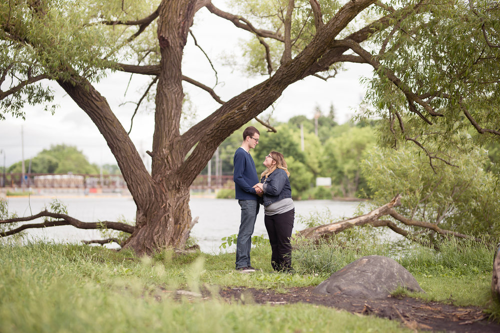 Couples477NaomiLuciennePhotography062018-Edit.jpg