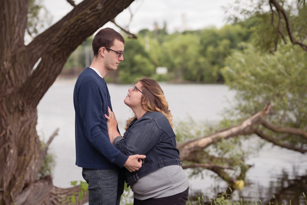 Couples503NaomiLuciennePhotography062018-Edit.jpg