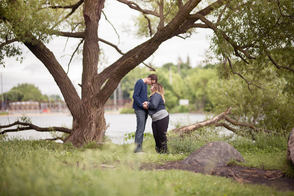 Couples483NaomiLuciennePhotography062018-Edit.jpg