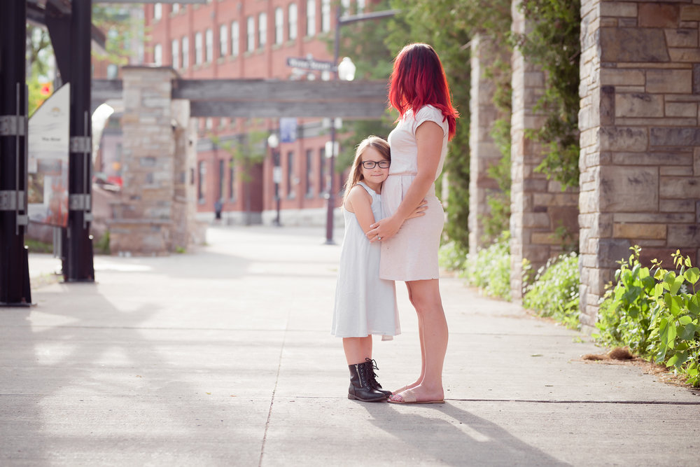 Family89NaomiLuciennePhotography062018-Edit.jpg