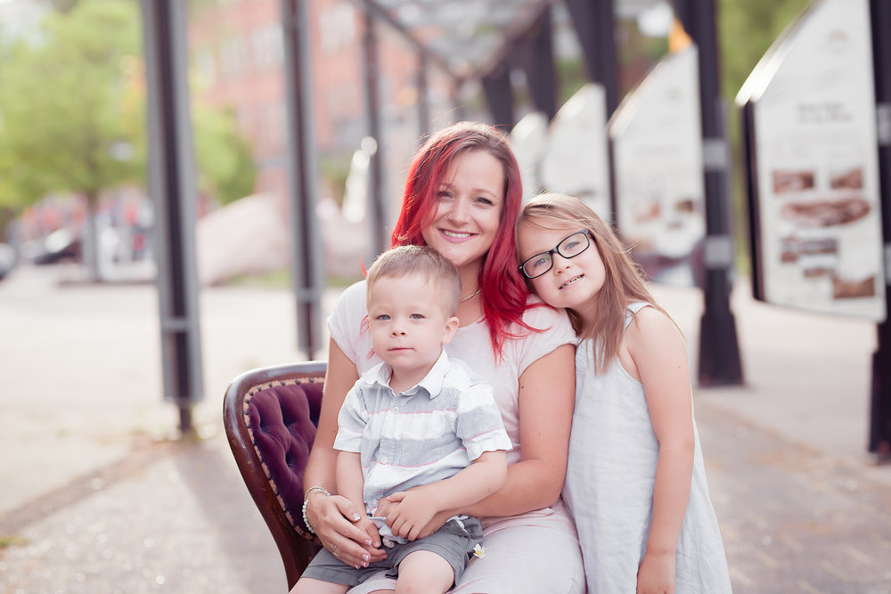 Family306NaomiLuciennePhotography062018-Edit.jpg