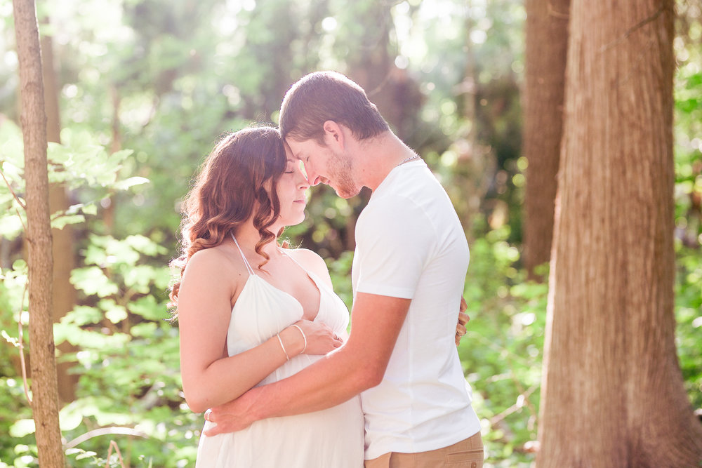 Maternity105NaomiLuciennePhotography062018-Edit.jpg