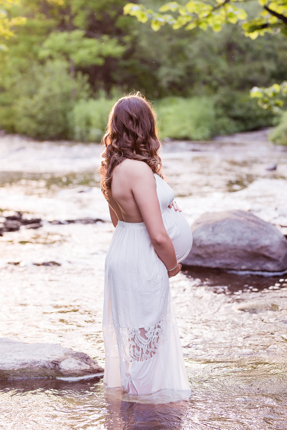 Maternity169NaomiLuciennePhotography062018-2-Edit.jpg