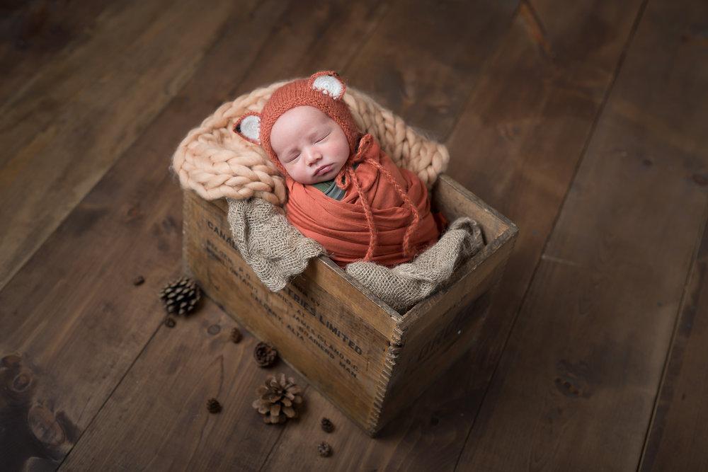Newborn186NaomiLuciennePhotography062018-Edit.jpg