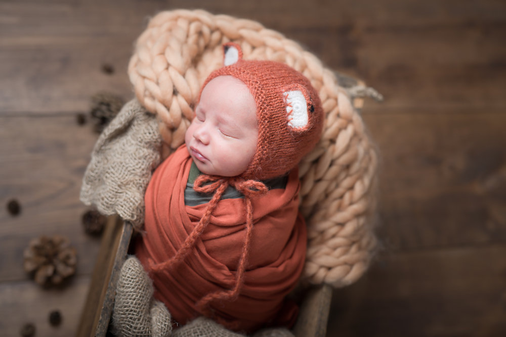 Newborn190NaomiLuciennePhotography062018-Edit.jpg