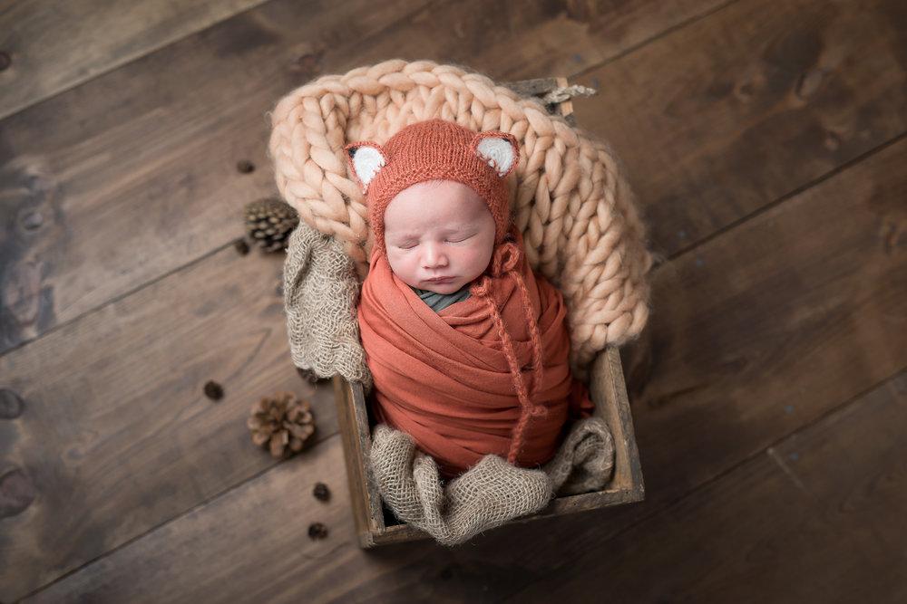 Newborn216NaomiLuciennePhotography062018-Edit.jpg