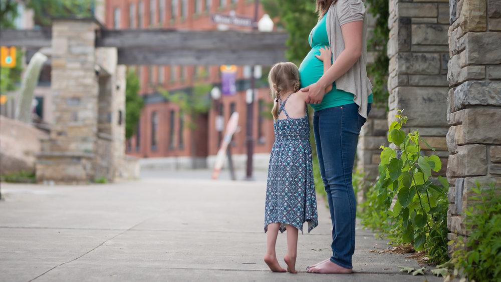 Maternity884NaomiLuciennePhotography062018-Edit.jpg
