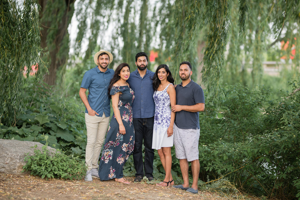 Family473NaomiLuciennePhotography062018.jpg