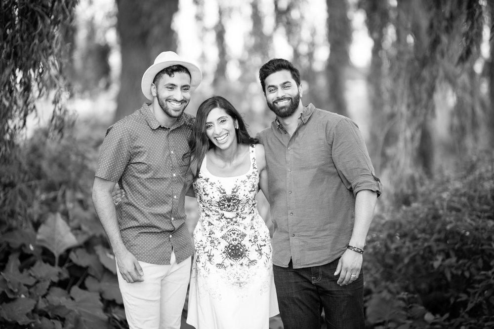 Family485NaomiLuciennePhotography062018.jpg