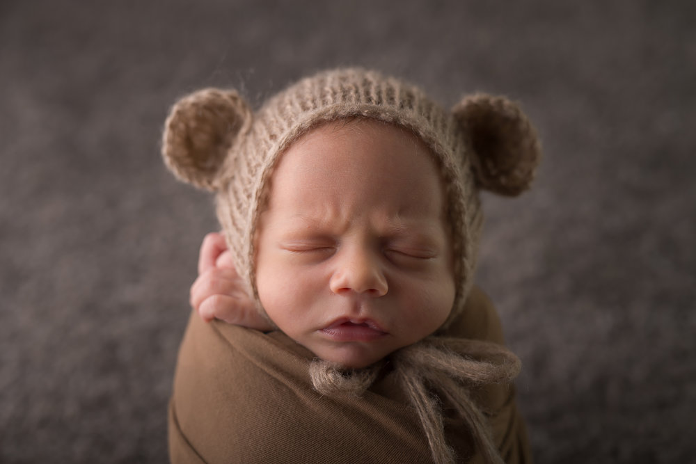 Newborn152NaomiLuciennePhotography072018-Edit.jpg