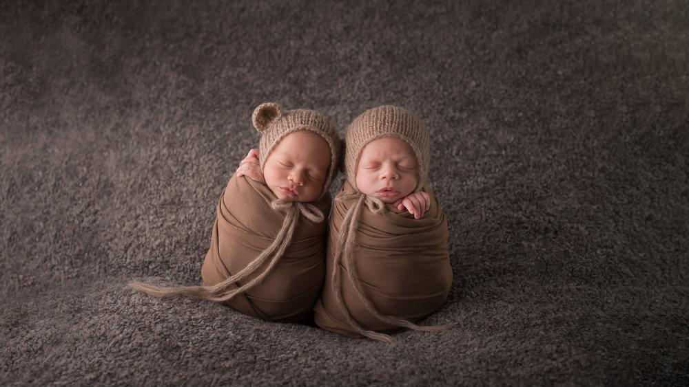 Newborn180NaomiLuciennePhotography072018-Edit.jpg