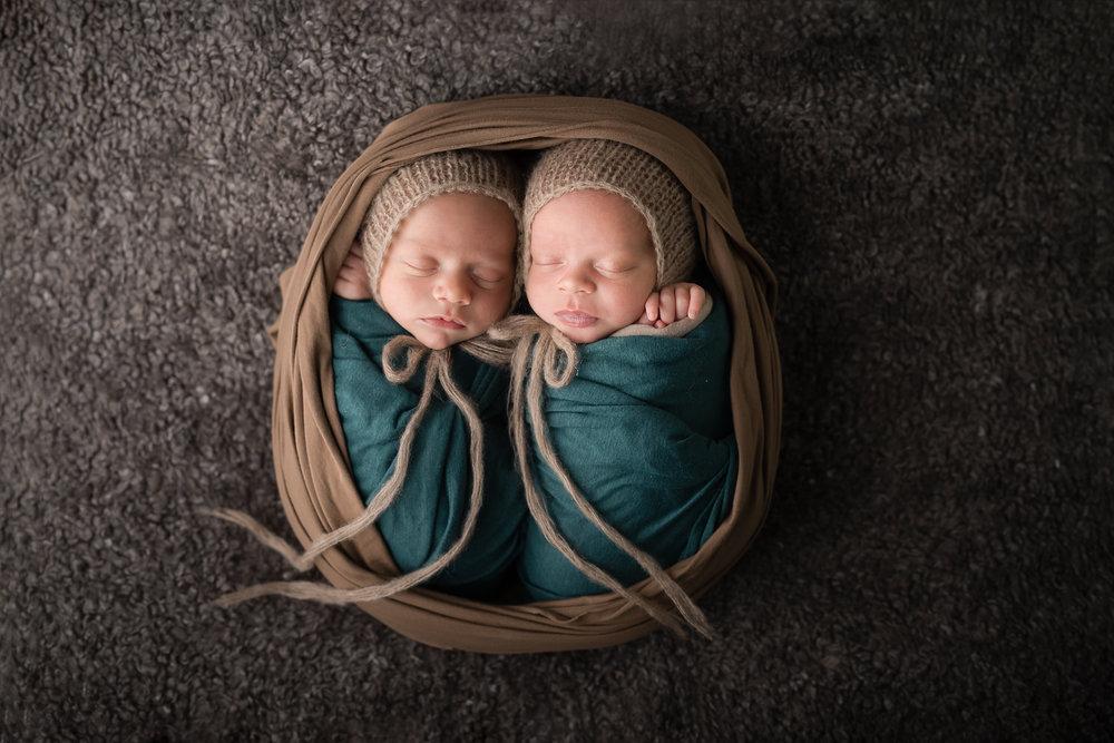 Newborn194NaomiLuciennePhotography072018-Edit.jpg