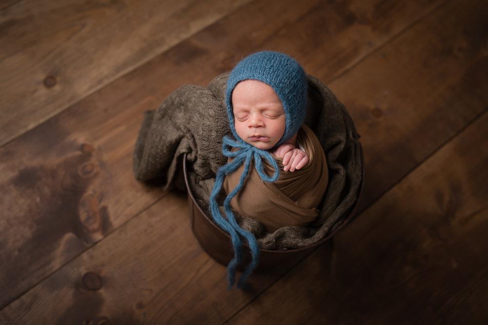Newborn413NaomiLuciennePhotography072018-Edit.jpg