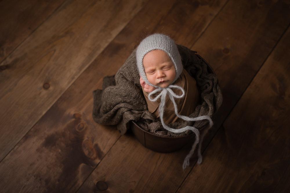 Newborn423NaomiLuciennePhotography072018-Edit.jpg