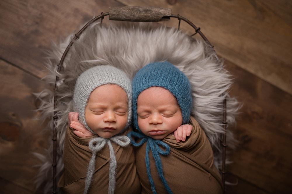 Newborn456NaomiLuciennePhotography072018-Edit.jpg