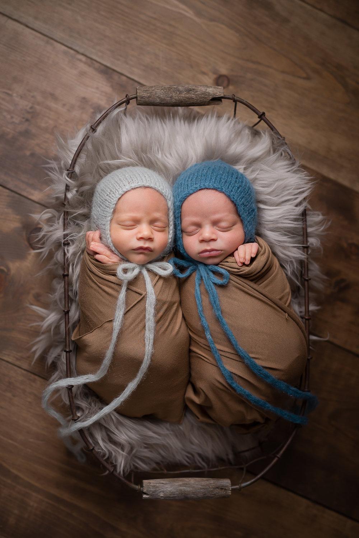Newborn459NaomiLuciennePhotography072018-Edit.jpg