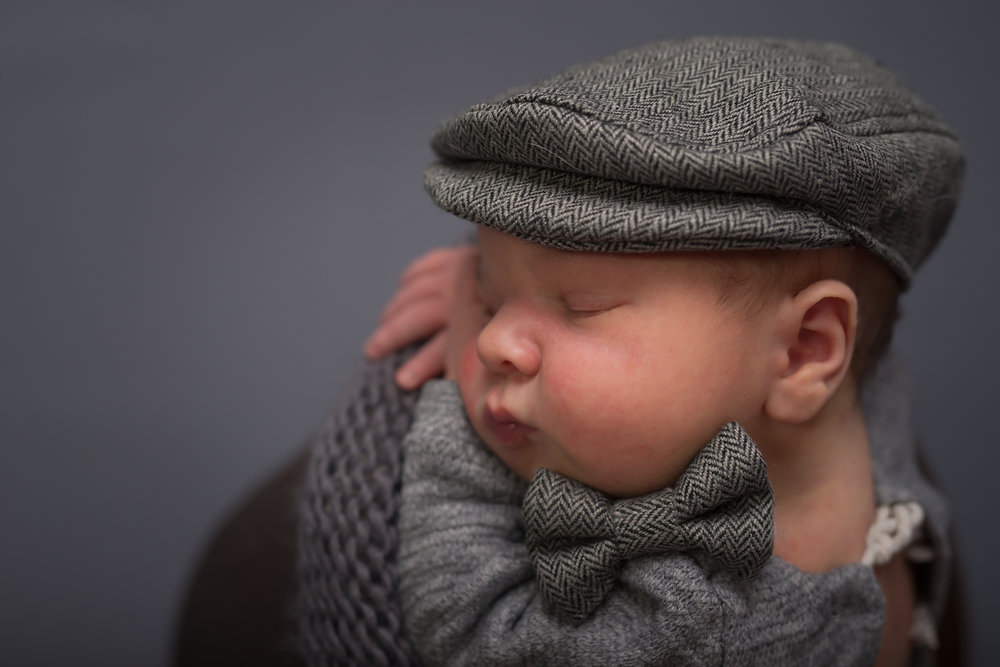 Newborn236NaomiLuciennePhotography062018-Edit.jpg