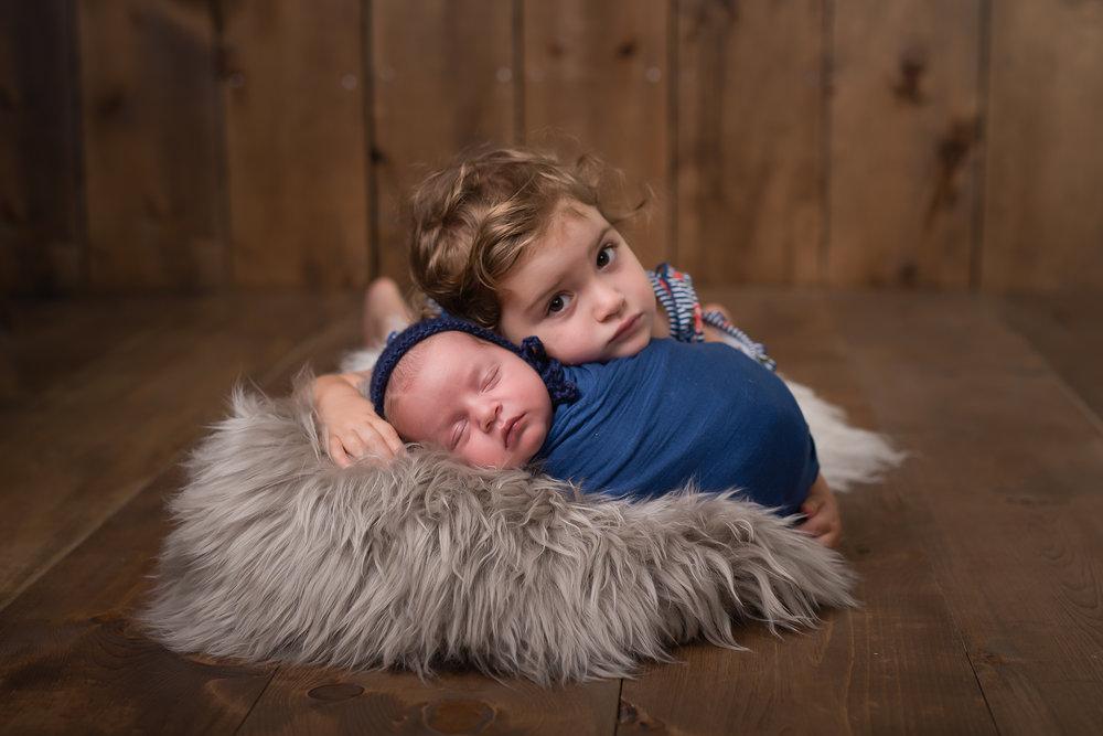 Newborn24NaomiLuciennePhotography072018-Edit.jpg