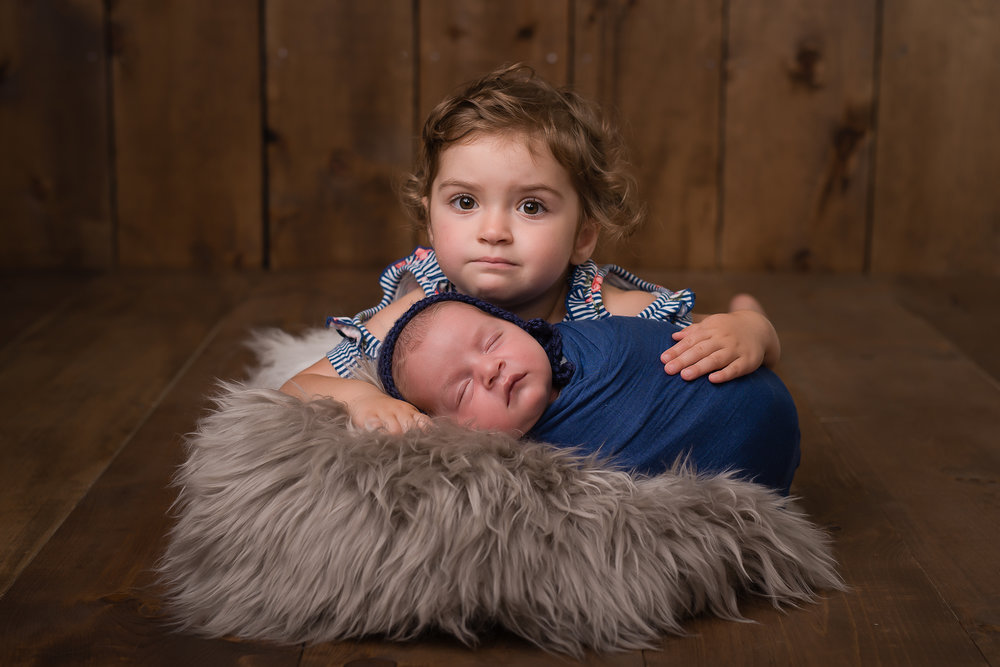 Newborn38NaomiLuciennePhotography072018-Edit.jpg