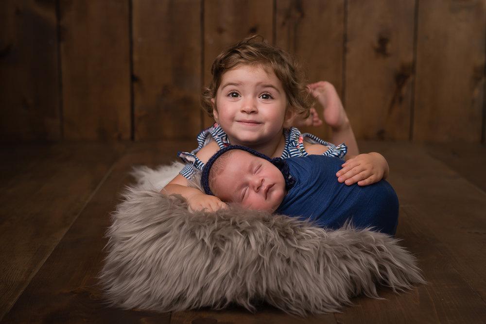 Newborn43NaomiLuciennePhotography072018-Edit.jpg