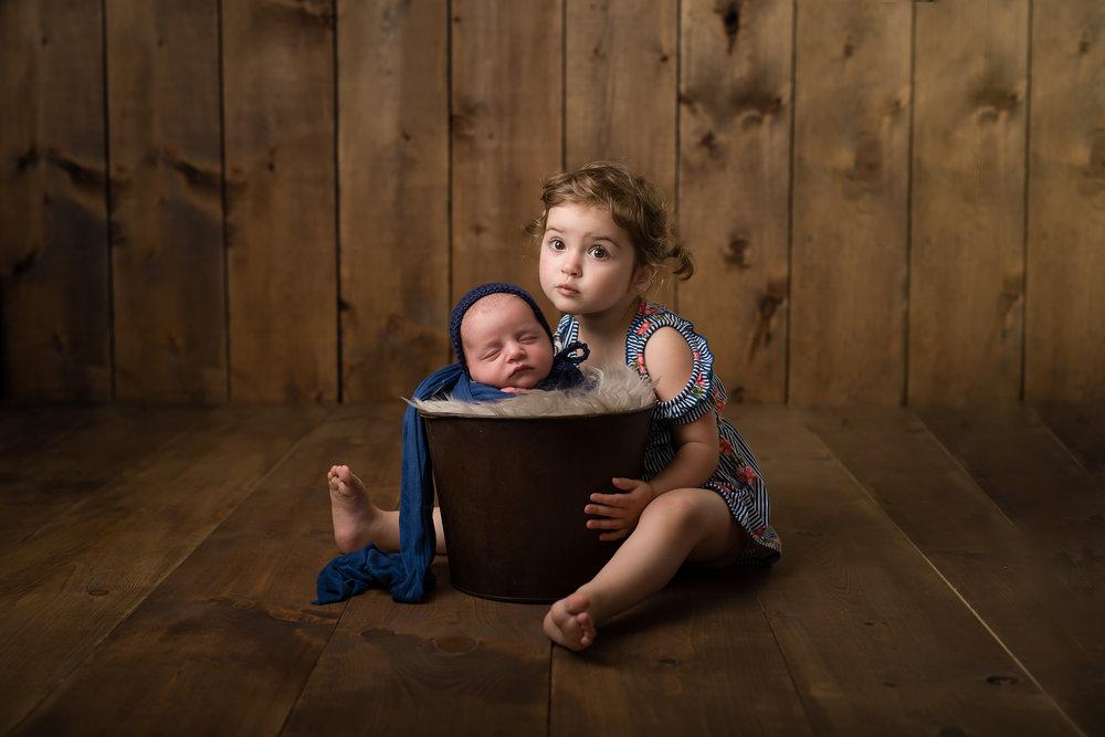 Newborn78NaomiLuciennePhotography072018-Edit.jpg