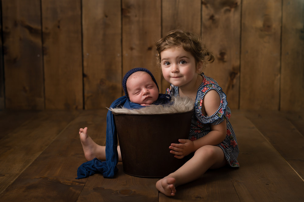 Newborn83NaomiLuciennePhotography072018-Edit.jpg