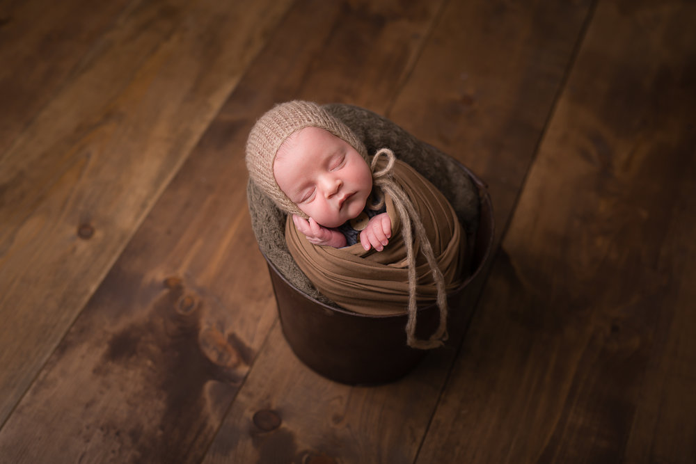 Newborn230NaomiLuciennePhotography072018-Edit.jpg