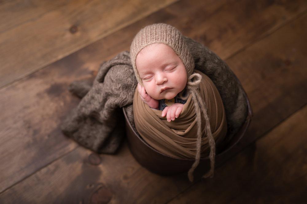 Newborn244NaomiLuciennePhotography072018-Edit.jpg