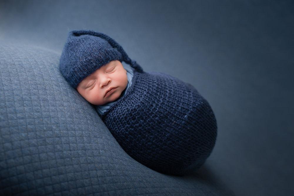 Newborn249NaomiLuciennePhotography072018-Edit.jpg