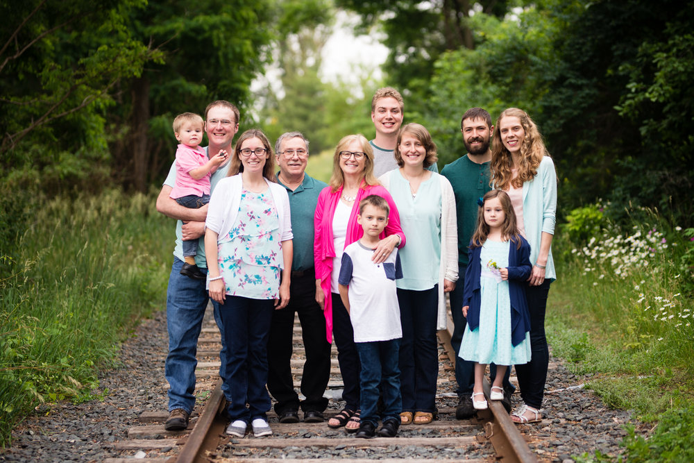 Family339NaomiLuciennePhotography062018-Edit-Edit.jpg