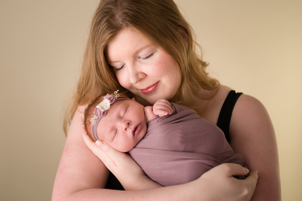 Newborn15NaomiLuciennePhotography072018-Edit.jpg