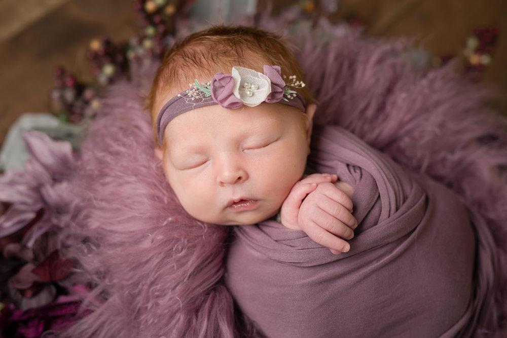 Newborn145NaomiLuciennePhotography072018-Edit.jpg