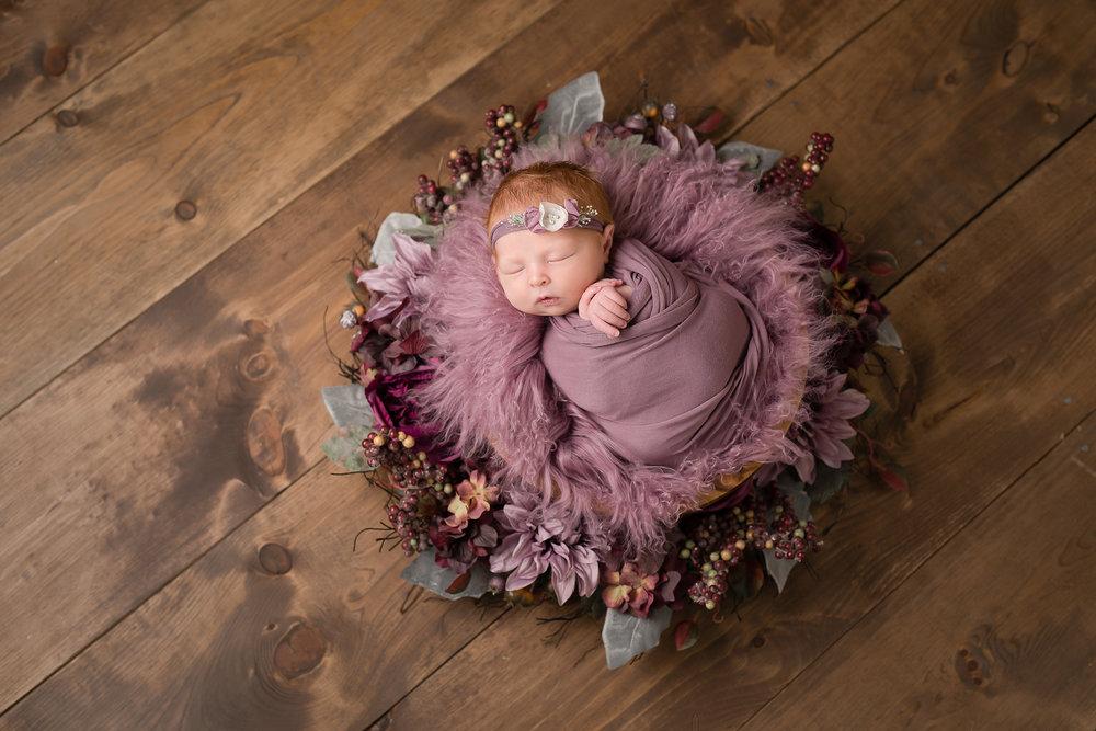Newborn136NaomiLuciennePhotography072018-Edit.jpg