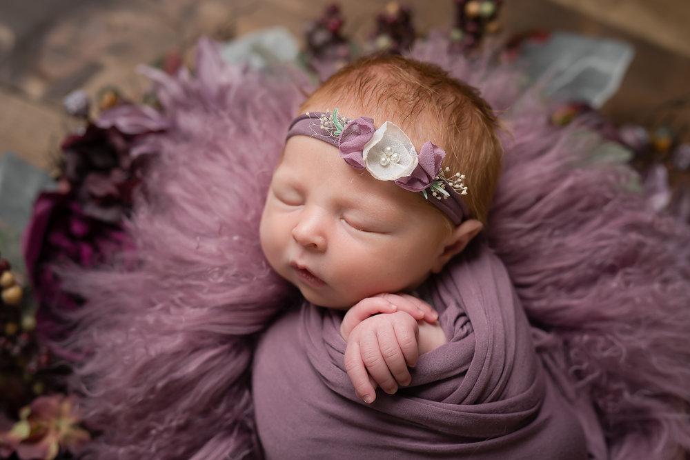 Newborn335NaomiLuciennePhotography072018-Edit.jpg