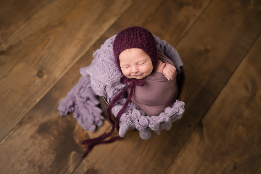 Newborn361NaomiLuciennePhotography072018-Edit.jpg