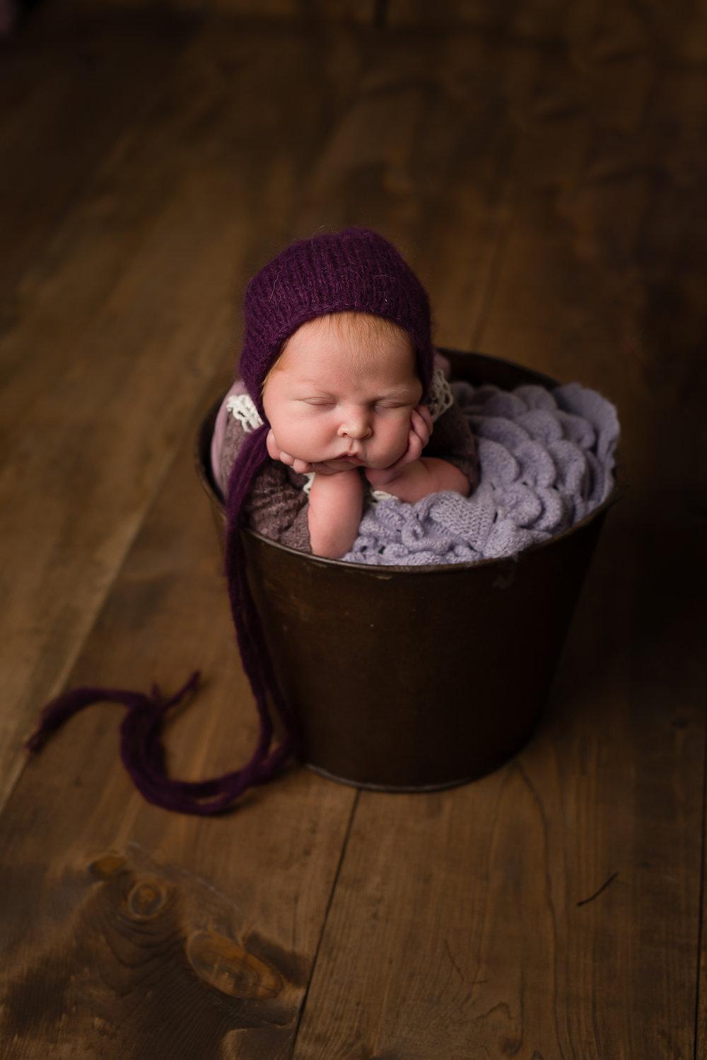 Newborn180NaomiLuciennePhotography072018-Edit-Edit.jpg