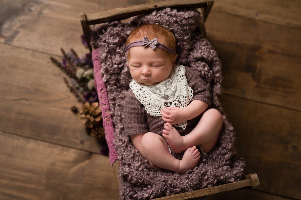 Newborn182NaomiLuciennePhotography072018-Edit.jpg