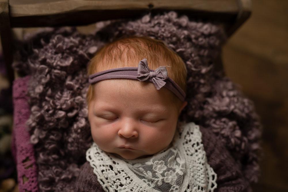 Newborn189NaomiLuciennePhotography072018-Edit.jpg