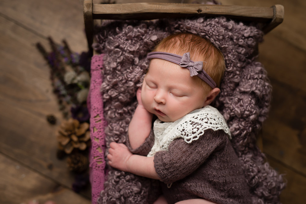 Newborn252NaomiLuciennePhotography072018-Edit.jpg