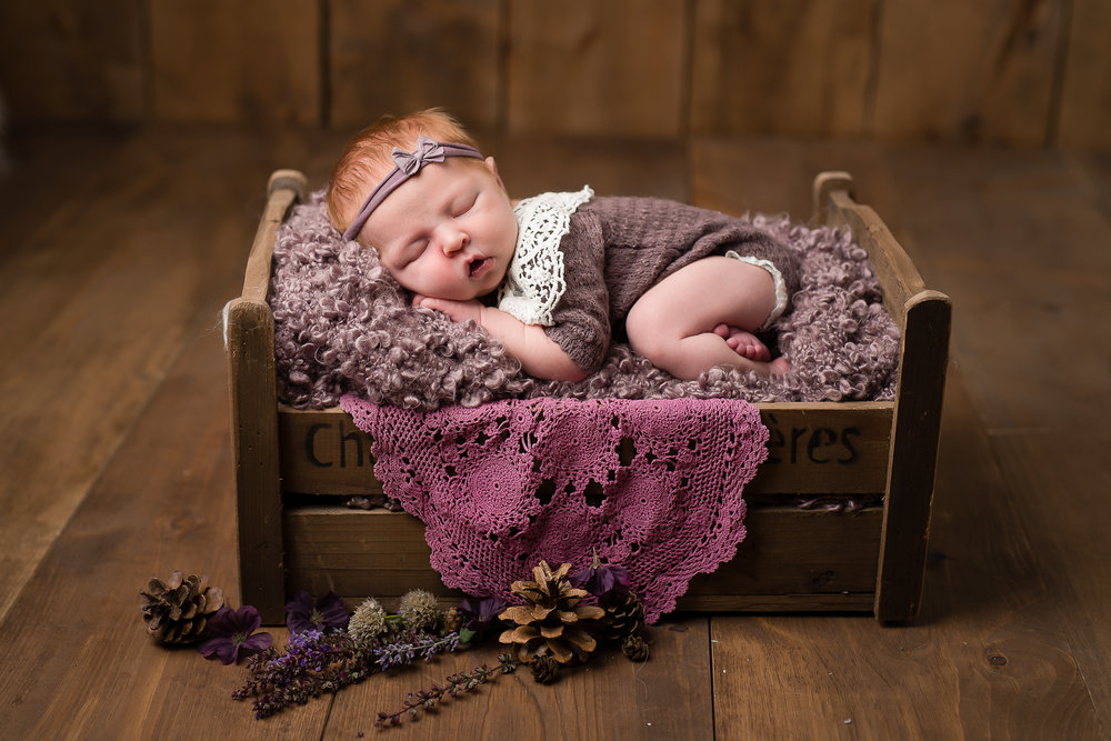 Newborn261NaomiLuciennePhotography072018-Edit-Edit.jpg