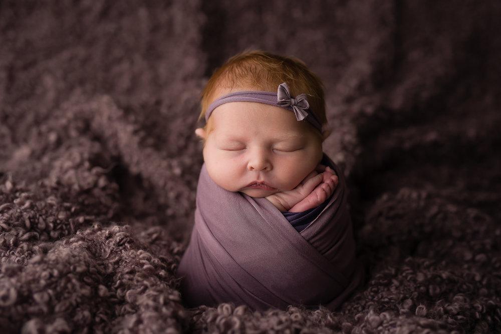 Newborn445NaomiLuciennePhotography072018-Edit.jpg