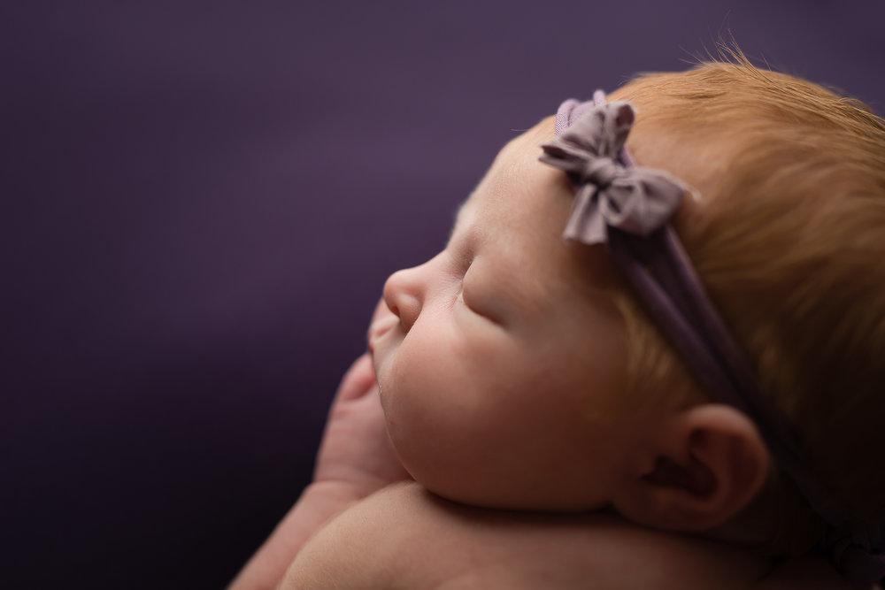 Newborn550NaomiLuciennePhotography072018-Edit.jpg