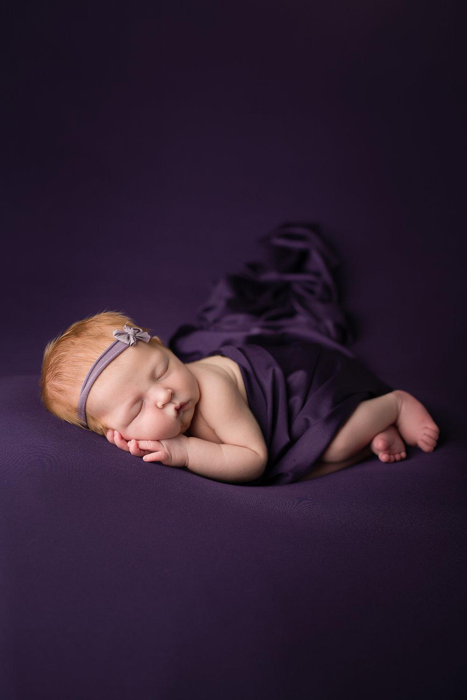 Newborn585NaomiLuciennePhotography072018-Edit.jpg
