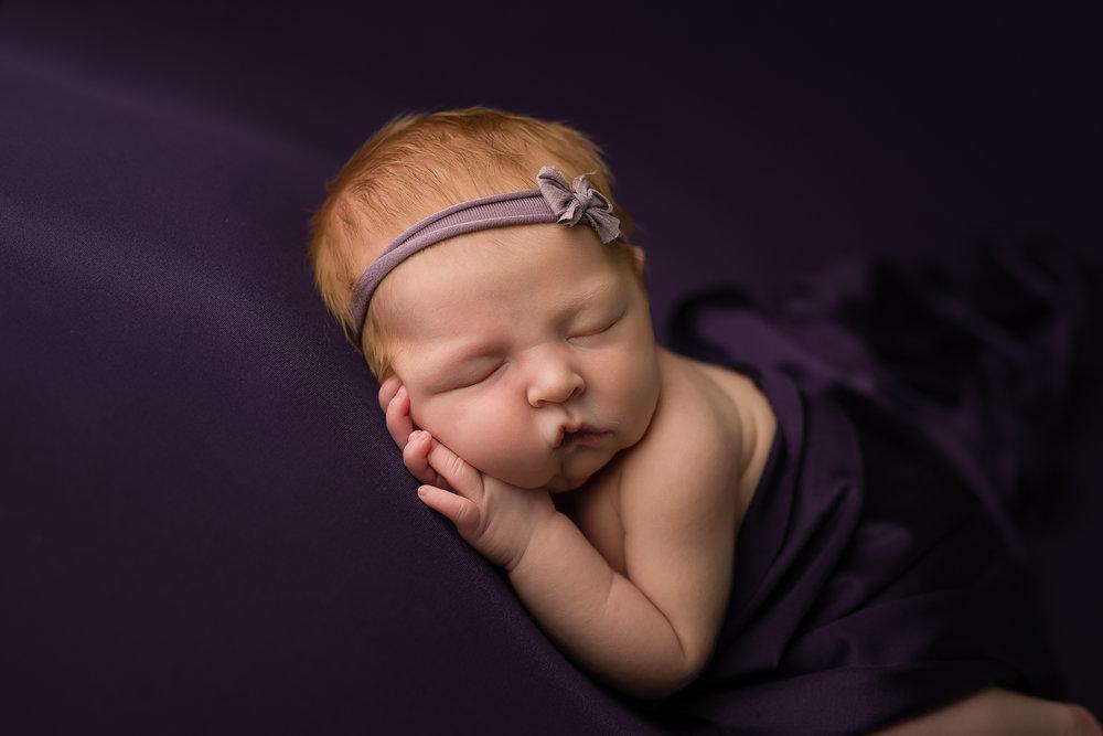 Newborn591NaomiLuciennePhotography072018-Edit.jpg