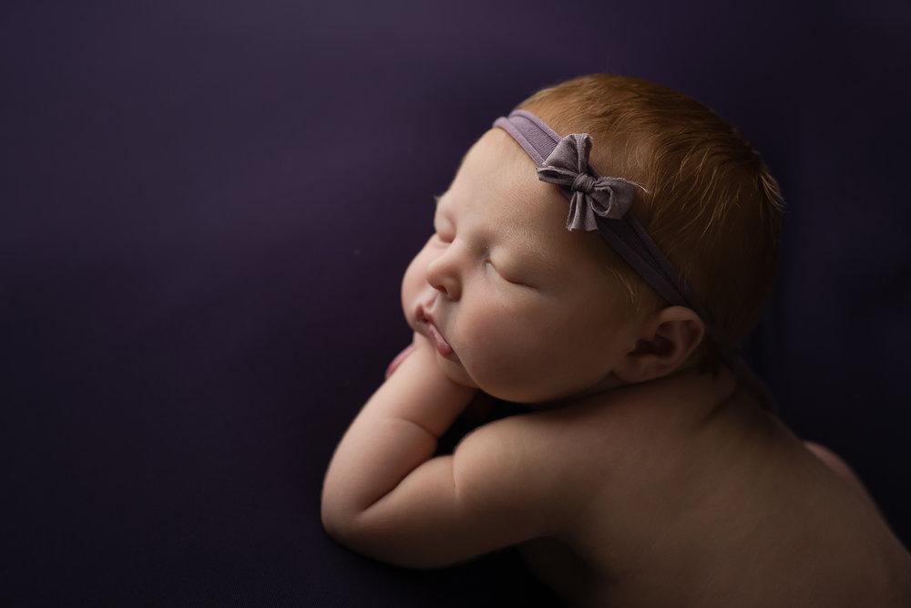 Newborn597NaomiLuciennePhotography072018-Edit.jpg