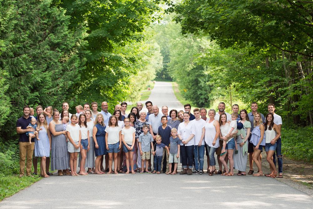 Family70NaomiLuciennePhotography062018-Edit.jpg