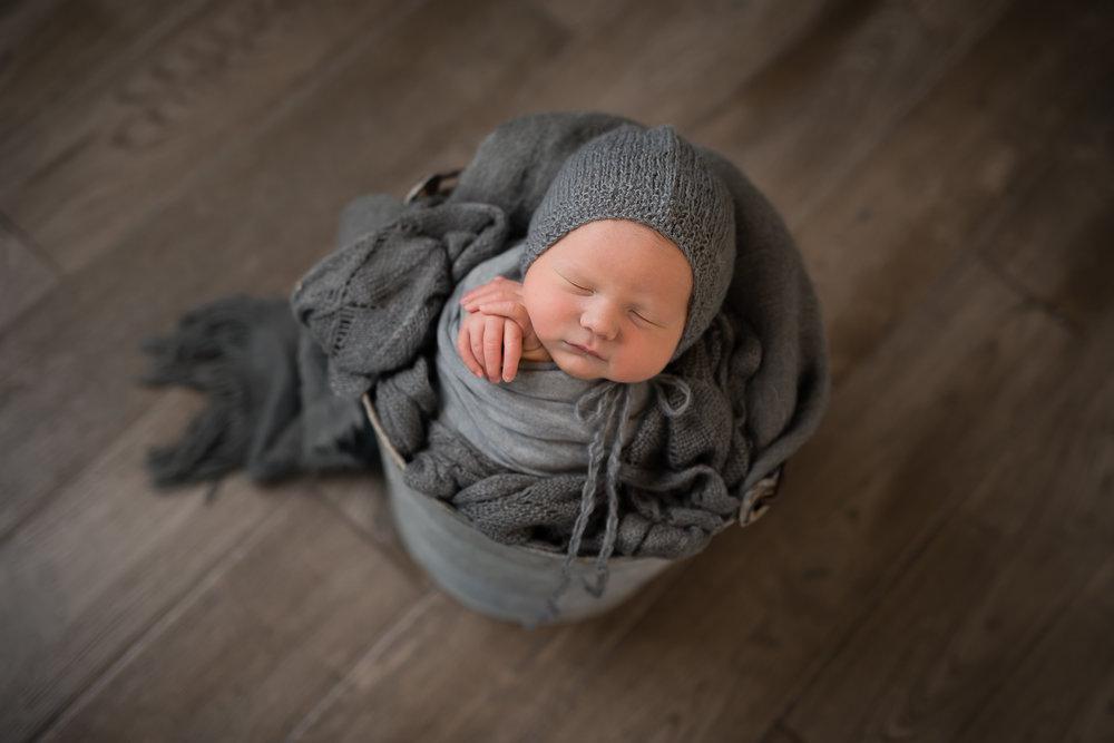 Newborn410NaomiLuciennePhotography072018-Edit.jpg