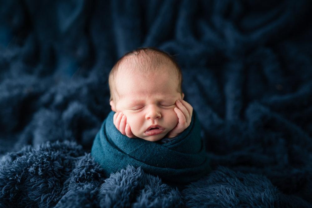 Newborn43untitled072018-Edit.jpg